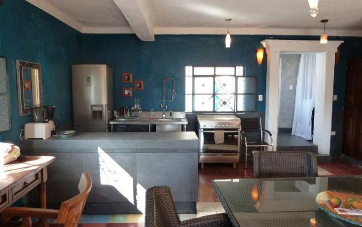 Foto de casa en venta en guerrero 317, el cerro, puerto vallarta, jalisco, 1336091 no 41
