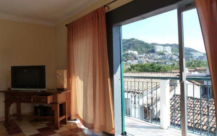 Foto de casa en venta en guerrero 317, el cerro, puerto vallarta, jalisco, 1336091 no 43