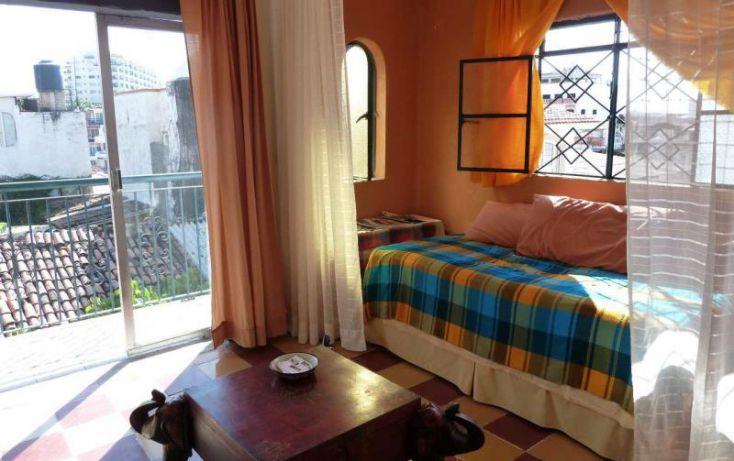 Foto de casa en venta en guerrero 317, el cerro, puerto vallarta, jalisco, 1336091 no 44