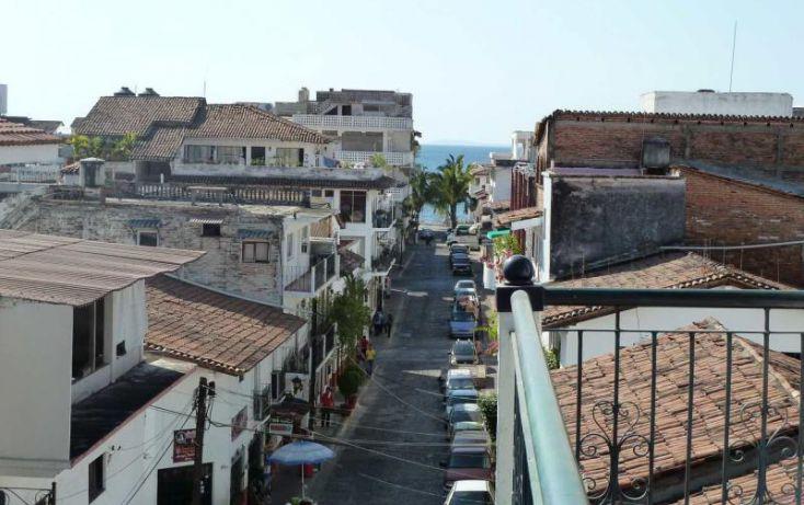 Foto de casa en venta en guerrero 317, el cerro, puerto vallarta, jalisco, 1336091 no 45