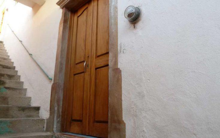 Foto de casa en venta en guerrero 317, el cerro, puerto vallarta, jalisco, 1336091 no 46