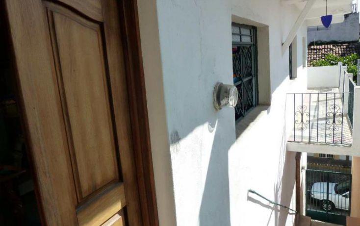 Foto de casa en venta en guerrero 317, el cerro, puerto vallarta, jalisco, 1336091 no 47
