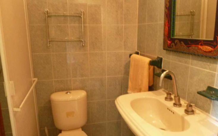 Foto de casa en venta en guerrero 317, el cerro, puerto vallarta, jalisco, 1336091 no 48
