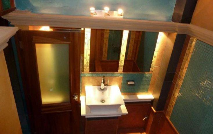 Foto de casa en venta en guerrero 317, el cerro, puerto vallarta, jalisco, 1336091 no 51