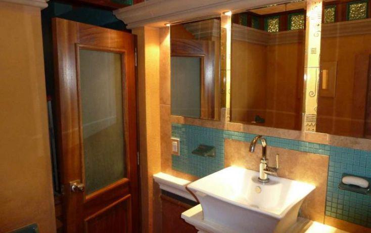 Foto de casa en venta en guerrero 317, el cerro, puerto vallarta, jalisco, 1336091 no 52