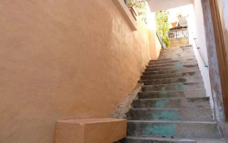 Foto de casa en venta en guerrero 317, el cerro, puerto vallarta, jalisco, 1336091 no 53