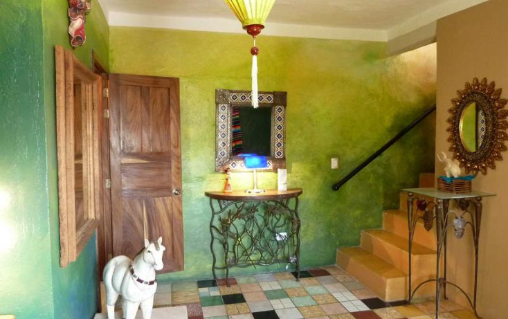 Foto de casa en venta en guerrero 317, puerto vallarta centro, puerto vallarta, jalisco, 1336091 No. 01