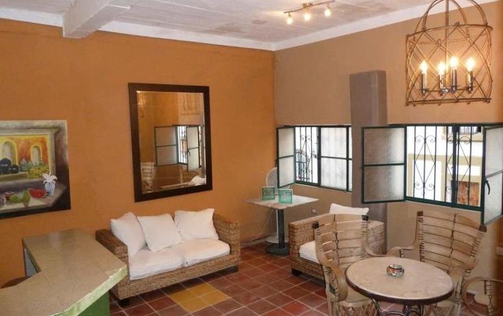 Foto de casa en venta en guerrero 317, puerto vallarta centro, puerto vallarta, jalisco, 1336091 No. 03