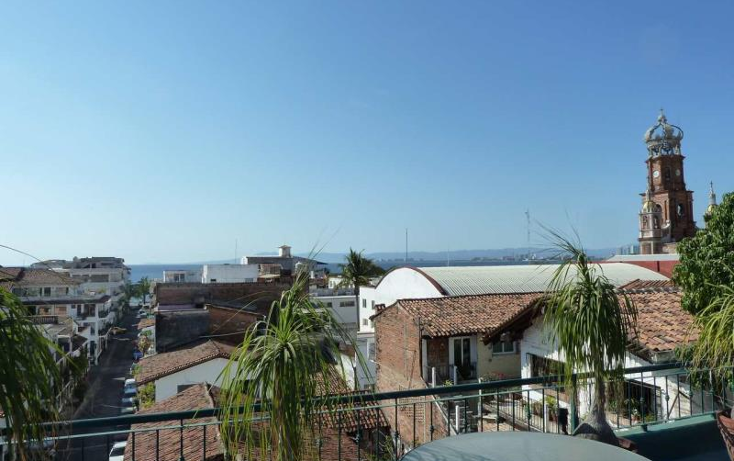 Foto de casa en venta en guerrero 317, puerto vallarta centro, puerto vallarta, jalisco, 1336091 No. 07