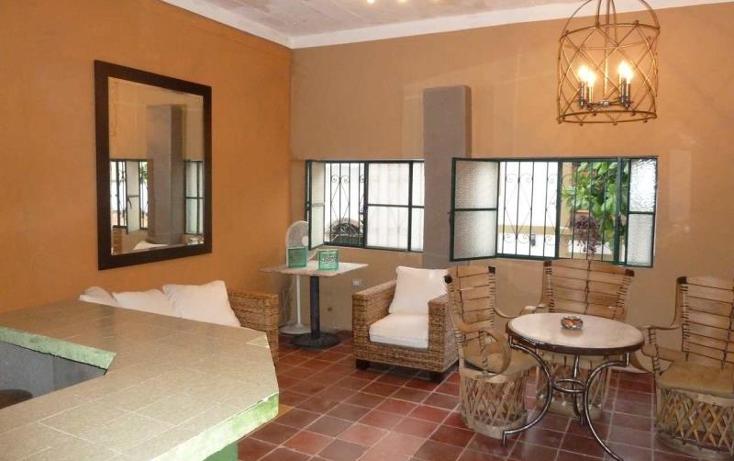 Foto de casa en venta en guerrero 317, puerto vallarta centro, puerto vallarta, jalisco, 1336091 No. 14