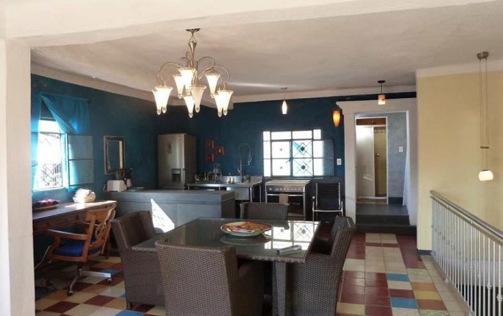 Foto de casa en venta en guerrero 317, puerto vallarta centro, puerto vallarta, jalisco, 1336091 No. 16