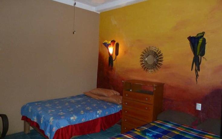 Foto de casa en venta en guerrero 317, puerto vallarta centro, puerto vallarta, jalisco, 1336091 No. 20