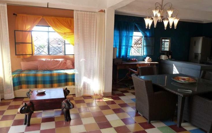 Foto de casa en venta en guerrero 317, puerto vallarta centro, puerto vallarta, jalisco, 1336091 No. 21