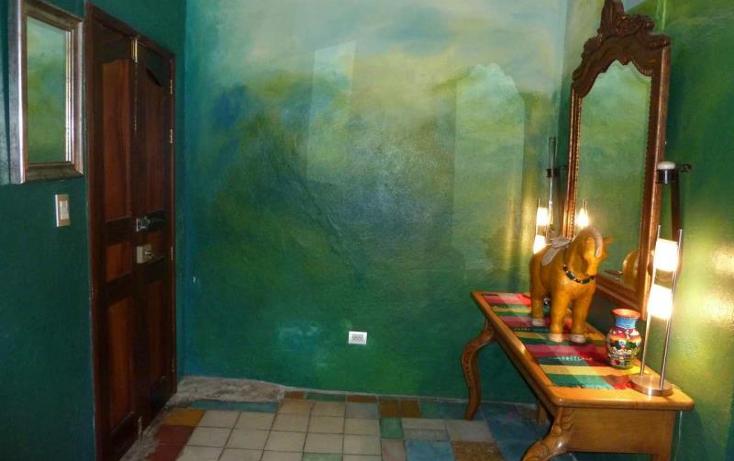 Foto de casa en venta en guerrero 317, puerto vallarta centro, puerto vallarta, jalisco, 1336091 No. 23