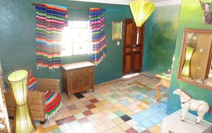 Foto de casa en venta en guerrero 317, puerto vallarta centro, puerto vallarta, jalisco, 1336091 No. 25