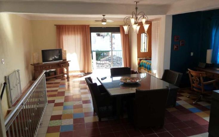 Foto de casa en venta en guerrero 317, puerto vallarta centro, puerto vallarta, jalisco, 1336091 No. 31