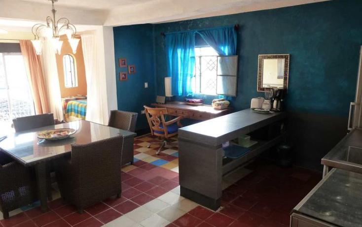 Foto de casa en venta en guerrero 317, puerto vallarta centro, puerto vallarta, jalisco, 1336091 No. 32