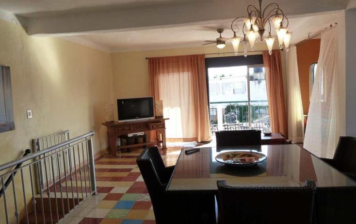 Foto de casa en venta en guerrero 317, puerto vallarta centro, puerto vallarta, jalisco, 1336091 No. 33