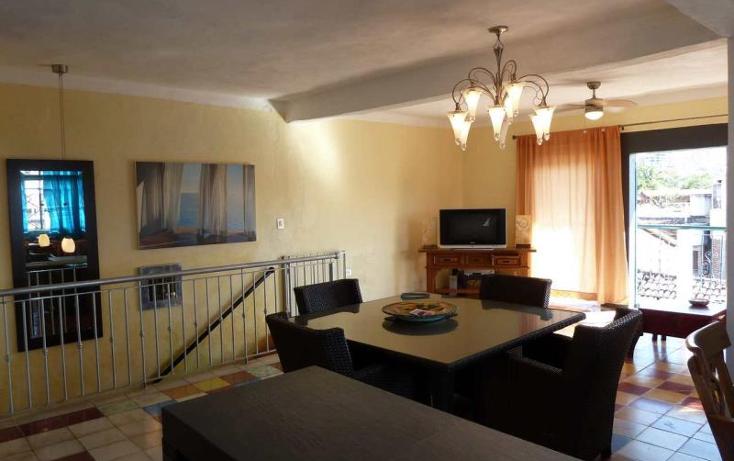 Foto de casa en venta en guerrero 317, puerto vallarta centro, puerto vallarta, jalisco, 1336091 No. 36