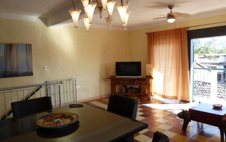 Foto de casa en venta en guerrero 317, puerto vallarta centro, puerto vallarta, jalisco, 1336091 No. 40