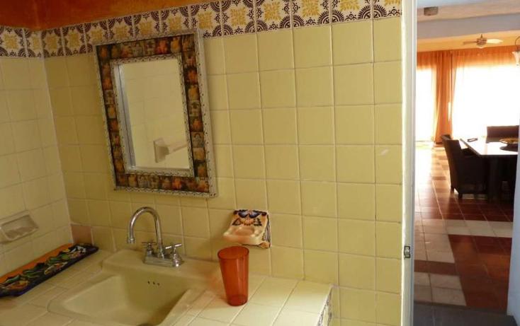 Foto de casa en venta en guerrero 317, puerto vallarta centro, puerto vallarta, jalisco, 1336091 No. 50