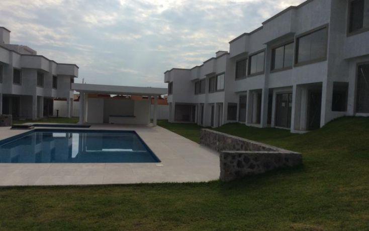Foto de casa en venta en guerrero 6, acatlipa centro, temixco, morelos, 1633692 no 07