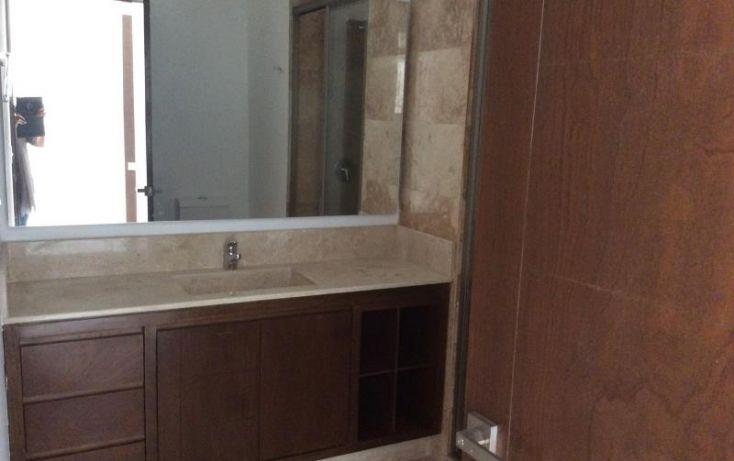 Foto de casa en venta en guerrero 6, acatlipa centro, temixco, morelos, 1633692 no 08
