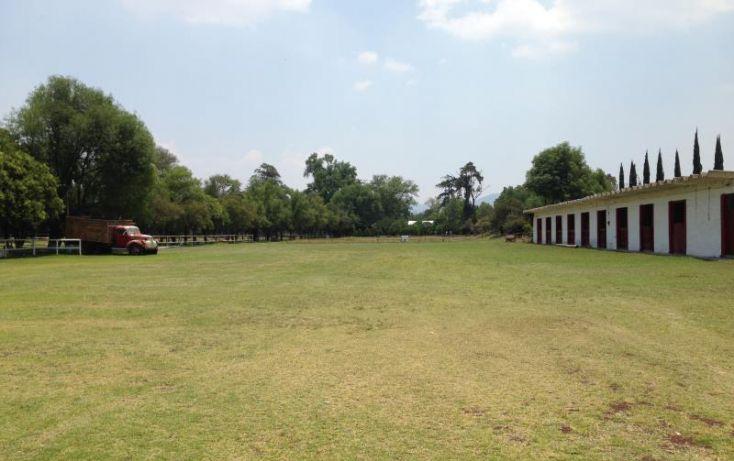 Foto de rancho en venta en guerrero 8, coxotla, papalotla, estado de méxico, 1989706 no 04