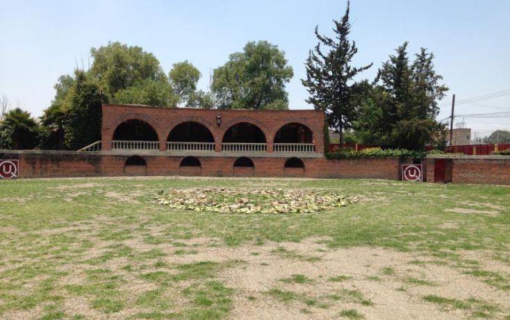 Foto de rancho en venta en guerrero 8, coxotla, papalotla, estado de méxico, 1989706 no 09