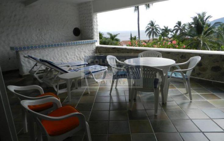 Foto de departamento en venta en guerrero bldg, vida del mar, 181, santiago, manzanillo, colima, 1652087 no 02