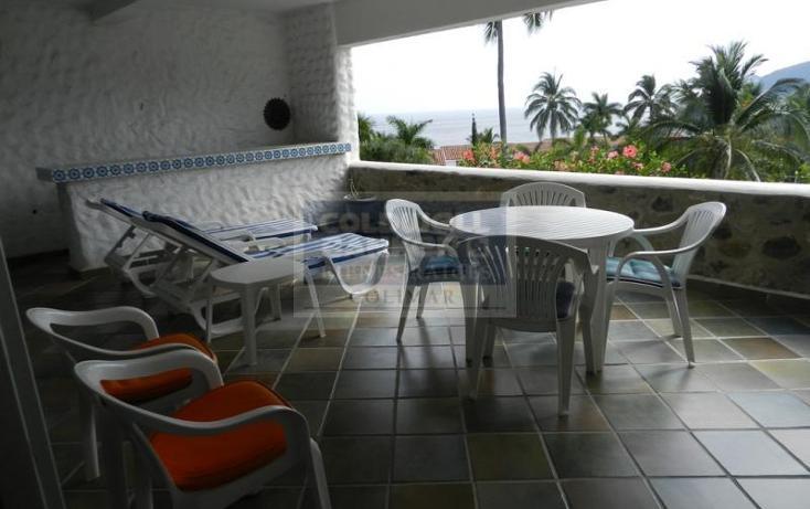 Foto de departamento en venta en guerrero bldg, vida del mar, 181, santiago, manzanillo, colima, 1652087 No. 02