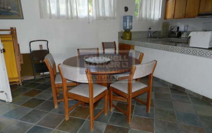 Foto de departamento en venta en guerrero bldg, vida del mar, 181, santiago, manzanillo, colima, 1652087 No. 05