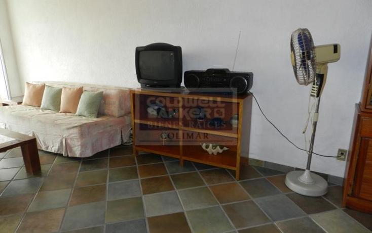 Foto de departamento en venta en guerrero bldg, vida del mar, 181, santiago, manzanillo, colima, 1652087 No. 09