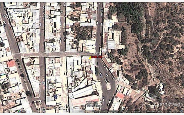 Foto de local en venta en guerrero callejon garcia 55, guillermo baca, san francisco del oro, chihuahua, 1386413 no 02