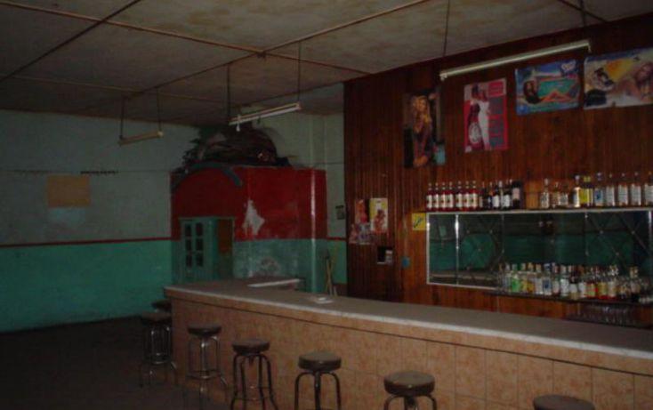 Foto de local en venta en guerrero callejon garcia 55, guillermo baca, san francisco del oro, chihuahua, 1386413 no 05