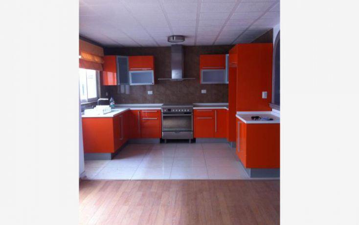 Foto de casa en venta en guerrero, campo real, irapuato, guanajuato, 1528236 no 03