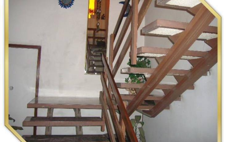 Foto de local en venta en guerrero , centro, pachuca de soto, hidalgo, 448442 No. 03