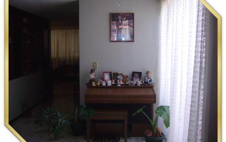 Foto de local en venta en guerrero , centro, pachuca de soto, hidalgo, 448442 No. 05