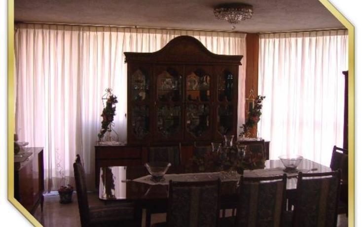 Foto de local en venta en guerrero , centro, pachuca de soto, hidalgo, 448442 No. 07