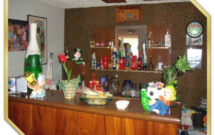 Foto de local en venta en guerrero , centro, pachuca de soto, hidalgo, 448442 No. 08