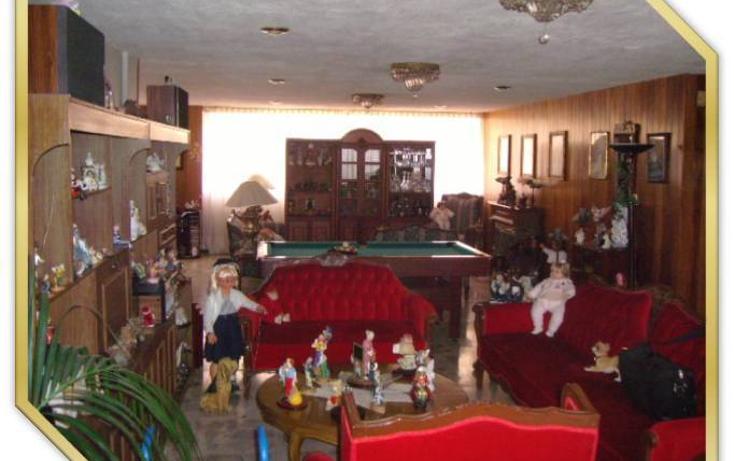 Foto de local en venta en guerrero , centro, pachuca de soto, hidalgo, 448442 No. 09