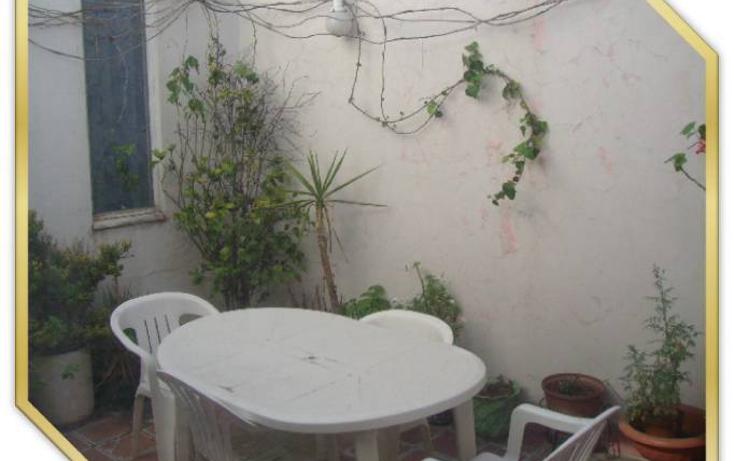 Foto de local en venta en guerrero , centro, pachuca de soto, hidalgo, 448442 No. 10
