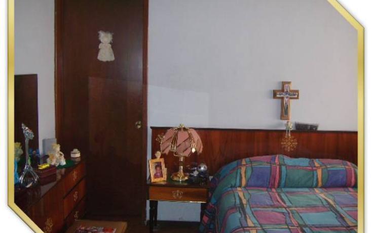 Foto de local en venta en guerrero , centro, pachuca de soto, hidalgo, 448442 No. 11