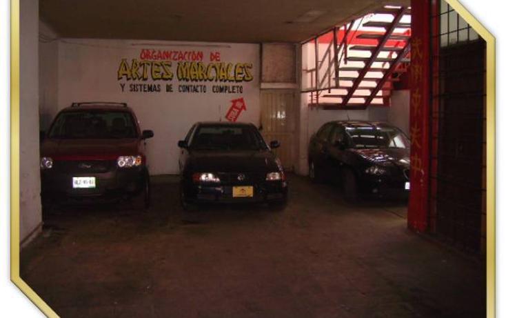 Foto de local en venta en guerrero , centro, pachuca de soto, hidalgo, 448442 No. 14