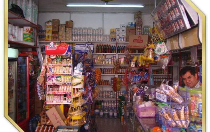 Foto de local en venta en guerrero , centro, pachuca de soto, hidalgo, 448442 No. 16