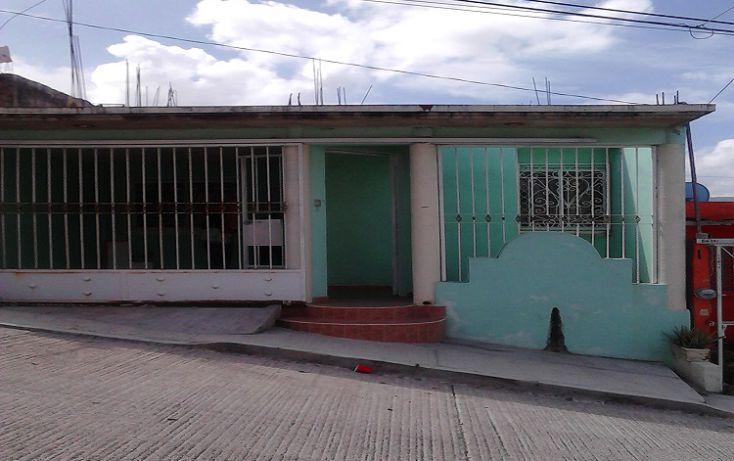 Foto de casa en condominio en venta en, guerrero, chilpancingo de los bravo, guerrero, 1243351 no 01