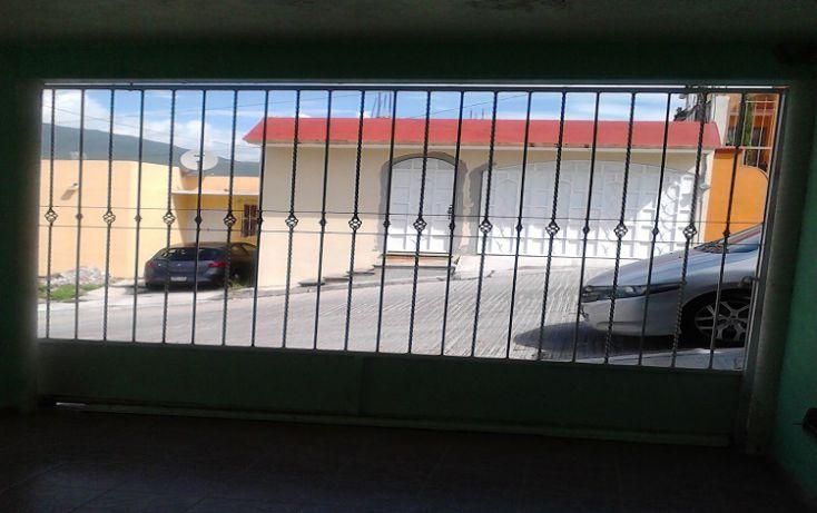 Foto de casa en condominio en venta en, guerrero, chilpancingo de los bravo, guerrero, 1243351 no 02