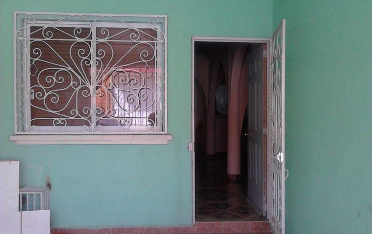 Foto de casa en condominio en venta en, guerrero, chilpancingo de los bravo, guerrero, 1243351 no 03