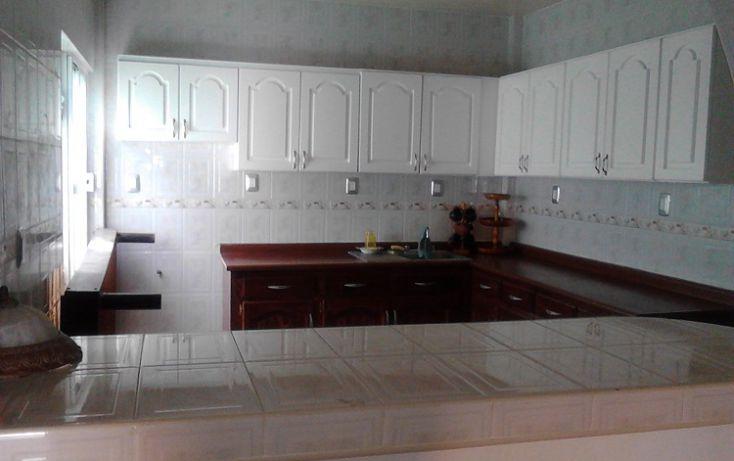 Foto de casa en condominio en venta en, guerrero, chilpancingo de los bravo, guerrero, 1243351 no 04