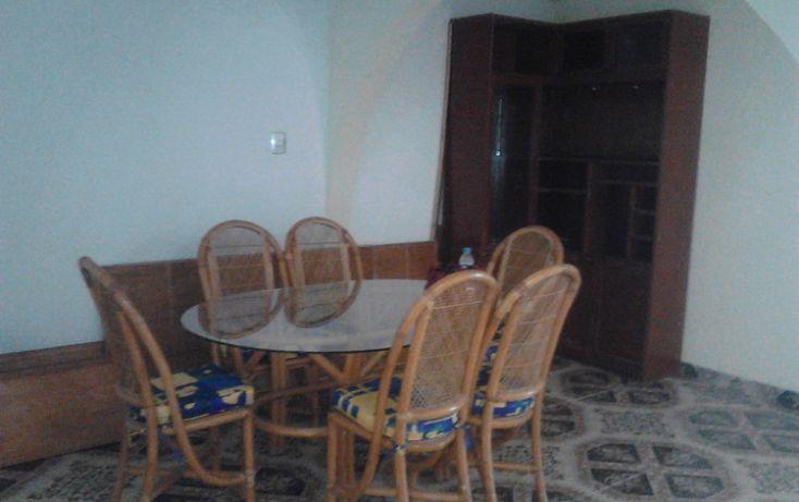 Foto de casa en condominio en venta en, guerrero, chilpancingo de los bravo, guerrero, 1243351 no 05